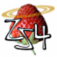 zs4 video editor на русском скачать